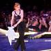 Madonna MDNA Concert Live _D7C31661