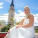 The Pride Bride - Birgit I