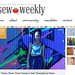 Front Page @ Sew Weekly :: On Trend Week