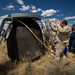 Expedition 31 Landing (201207010018HQ)