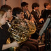 Houston Youth Symphony5