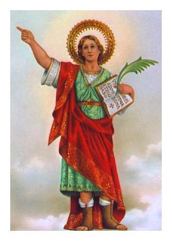 saint pancras of rome 290304 born in turkey died in