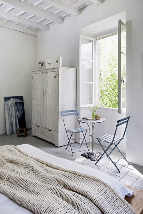 Genial ... Serene Bedrooms | By The Style Files