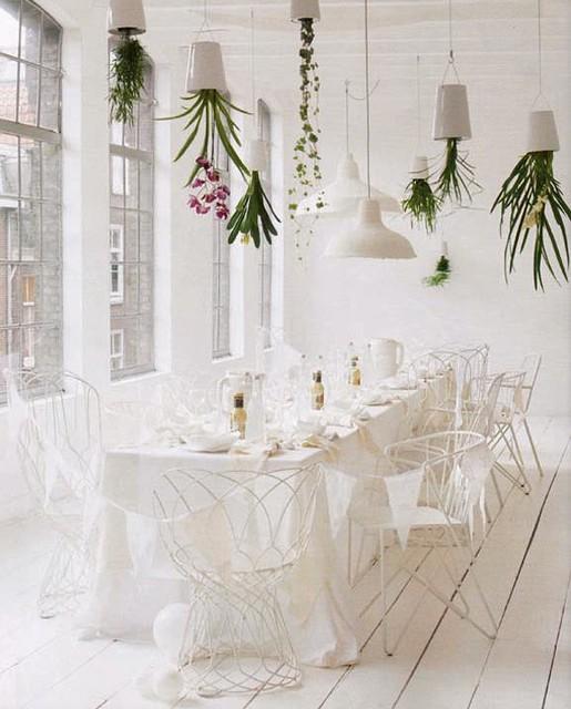 boskke 6 flickr photo sharing. Black Bedroom Furniture Sets. Home Design Ideas