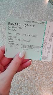 Hopper8