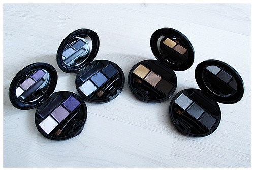 570_sensai_eyeshadows_new_07