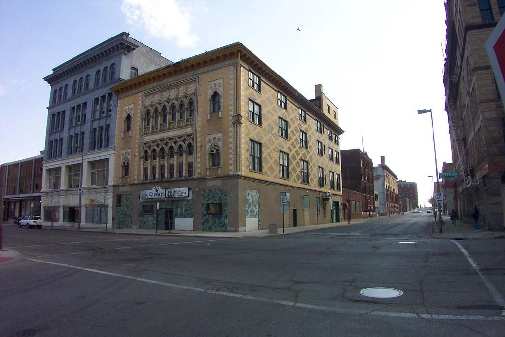 Gay Bars In Toledo Ohio - Porn Pic-9349