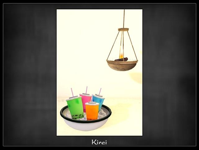 kirei2