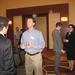 MBA/MSA Student Reception
