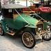 1913 Le Zèbre Type C (01)
