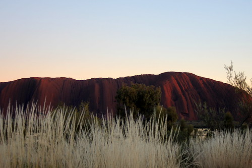 IMG 9836.1 Uluru Dreaming 2012