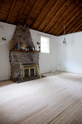 cottage_floors_sanded-8 | by kitka.ca