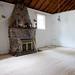 cottage_floors_sanded-8