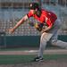 2012_05_Baseball vs Chap_14