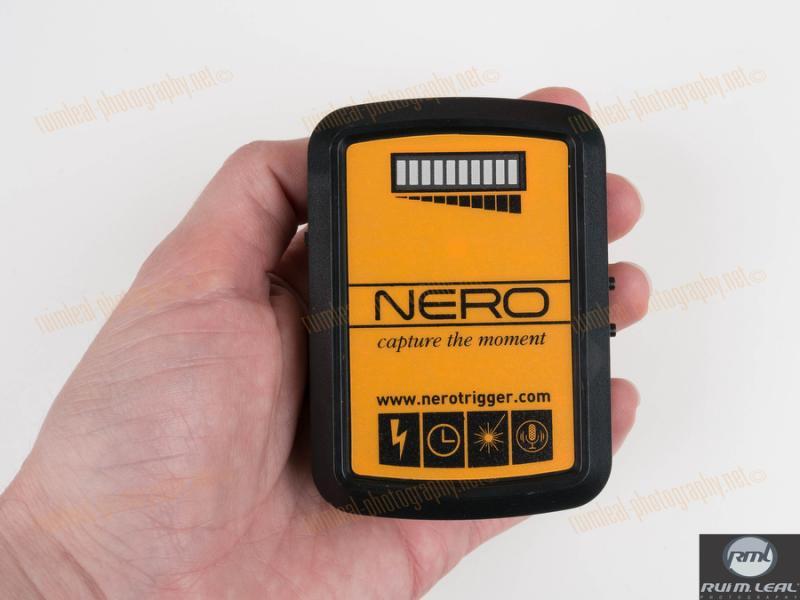 Nerotrigger
