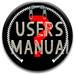 LBP Keyboard User's Manual copy