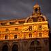Musée d'Orsay at Sunset - Paris