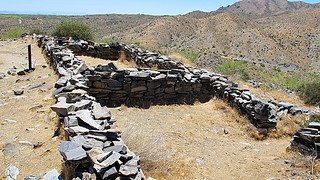 Sears-Kay Ruins - Tonto National Forest | by Al_HikesAZ