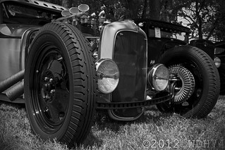 Ford | by William 74