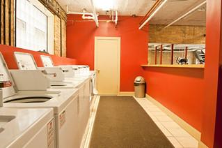 Laundry Room Wall Paint Ideas