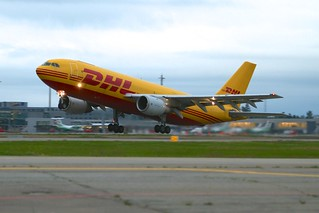EI-EAD DHL (Air Contractors) Airbus A300B4-203(F) | by Cato Lien