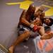 Robert Drysdale no MMA no Legacy 12 5