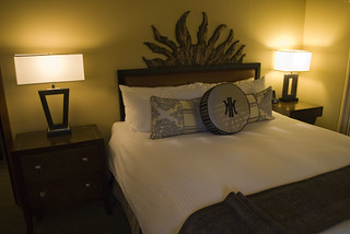 Heathman Suites 34 | by Heathman Hotel Portland
