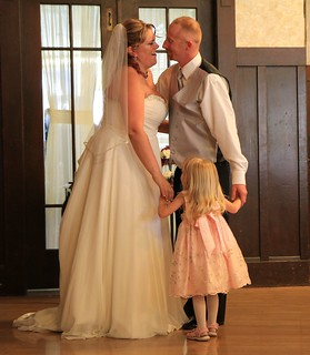First Dance | by Jill Clardy