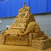 SandSculptureSalemFair