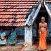 ஓய்வு பெற்றோர் • Madurai