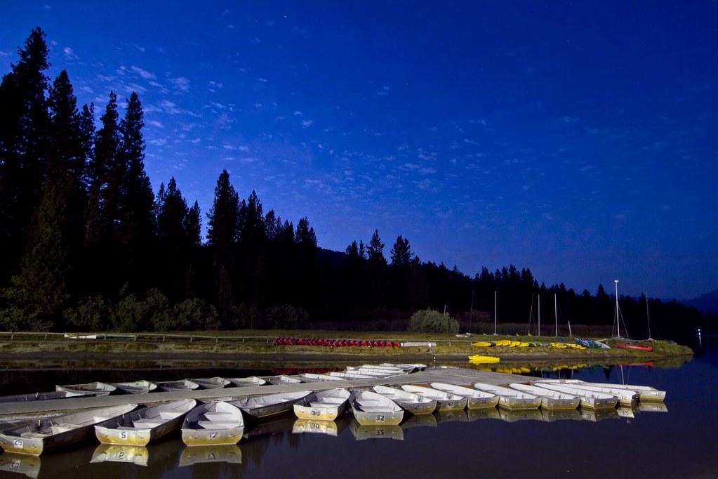Hume Lake Hume Lake Christian Camp Col 3 2 Flickr