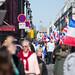 1er Mai a Paris