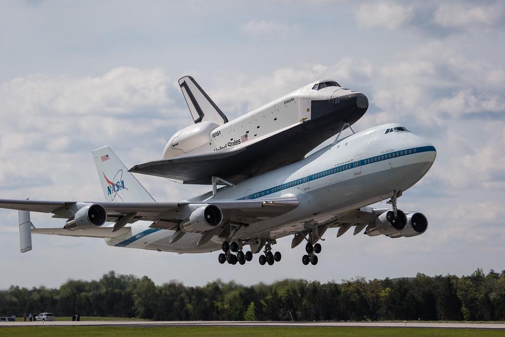 obama new nasa space shuttle - photo #11