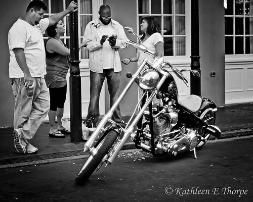 Sweet Ride!!  Do You Think They Will Miss Me? Explore May 24, 2012 #450 | by Valrico Shooter