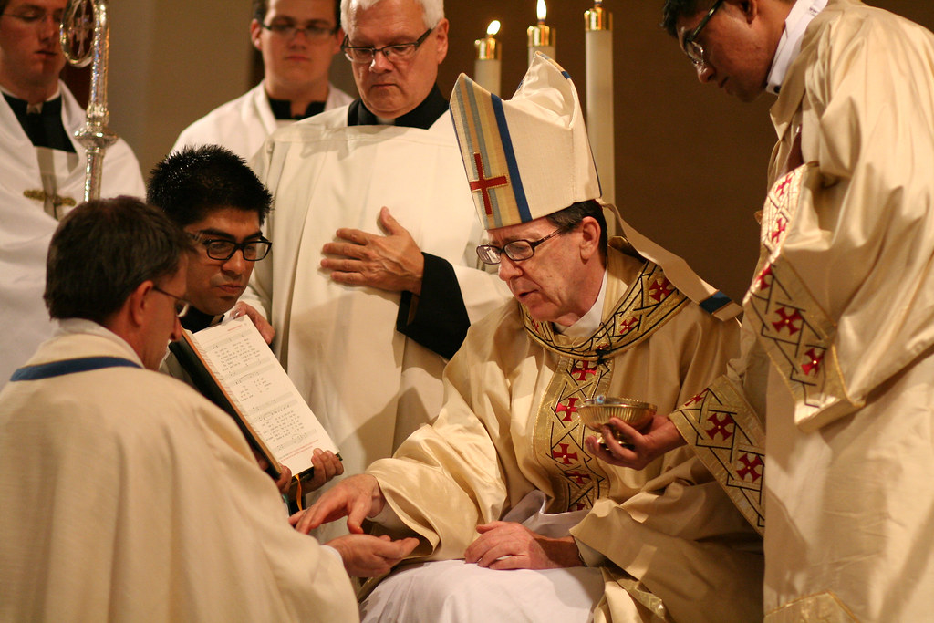 olmsted catholic singles Our mission is to provide social opportunities for friendship and fellowship to individuals of all denominations, who are separated, divorced, or widowed st brendan's catholic church.