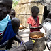 Displacement in South Sudan: the cost of escape