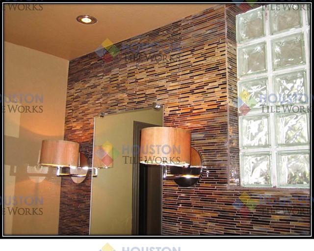 Home Designers Houston Texas Home Design