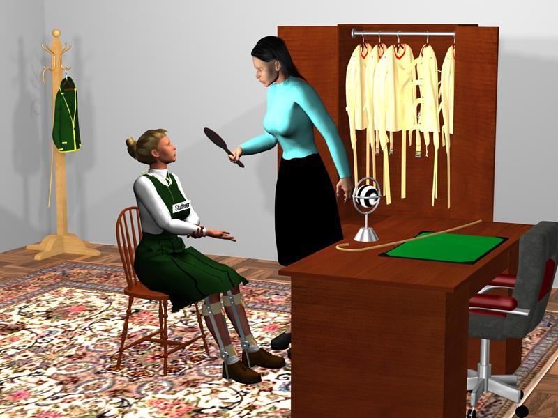 Spunk slut 2007 jelsoft enterprises ltd