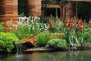RHS Chelsea Flower Show 2012 | by Mark Wordy