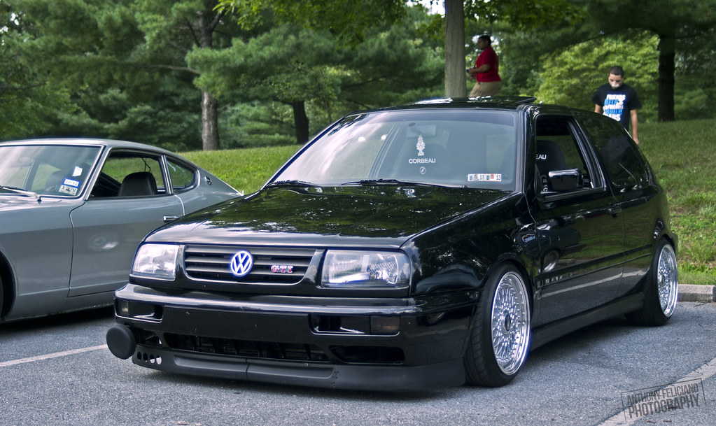 vw jetta vr6 with 7626835482 on Volkswagen Bora 1998 also Volkswagen Jetta Mk3 Ultimo Coilover Kit further Jetta A3 Euro Interiores as well Less Is More Less Is More Weve All as well Watch.