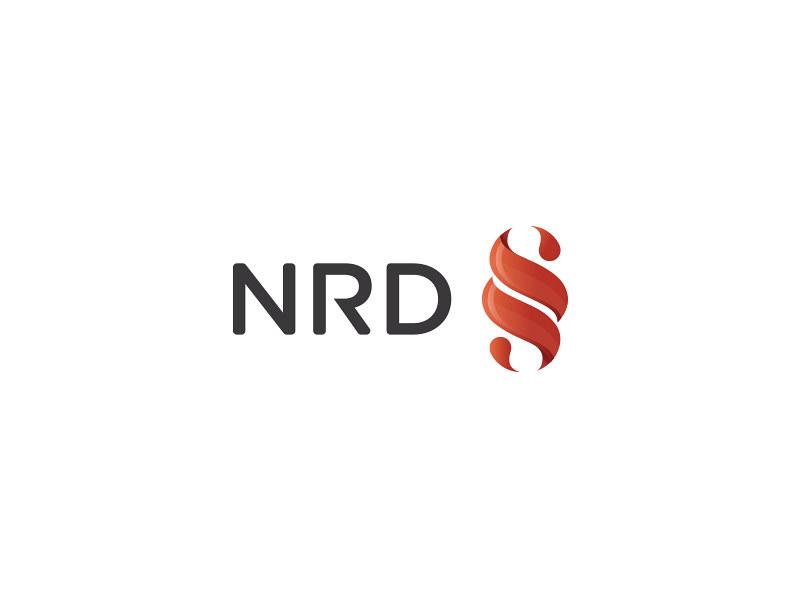DOWNLOADS | Nordic Water NetworkNordic Water Network