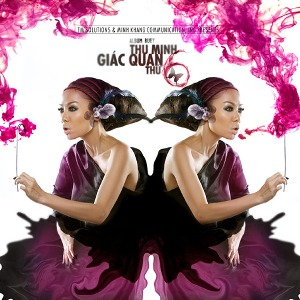 Thu Minh – Giác Quan Thứ 6 – 2010 – iTunes AAC M4A – Album