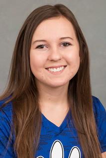 Bethany Reiser