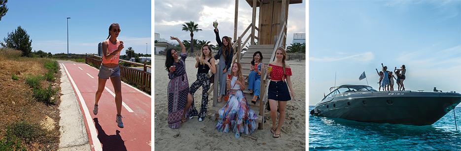 pose-squadgals-ibiza-11