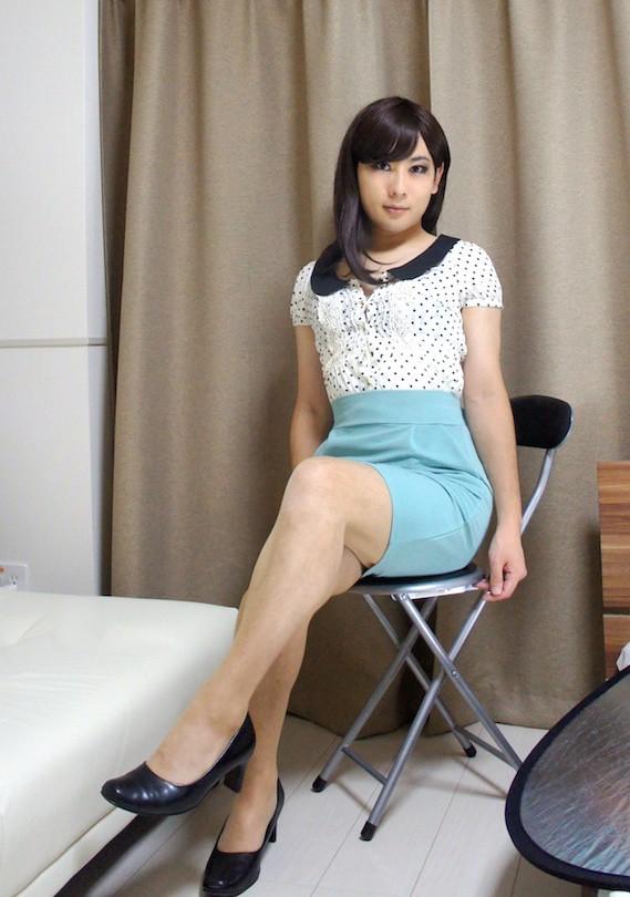 Kim Petras Cute-Des Photos De Nu-5985