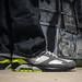 """Nike Air 180 iD """"Dave White"""""""
