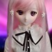 Dollfie Dream Lucy Maria Misora Introduction/unboxing