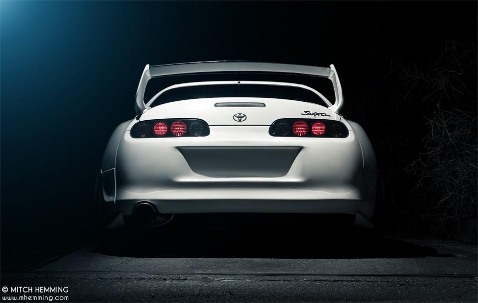 Nissan skyline картинки 9