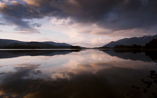 Derwent Water | by Joe Dunckley