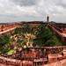 Jaigarh Fort, Jaipur, Rajasthan.